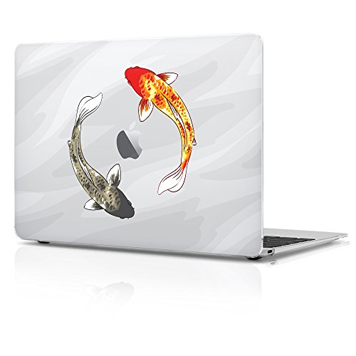 Macbook Pro 13 inch (with Retina Display) Plastic