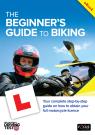 The beginners guide to biking ebook