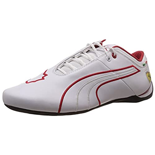 official photos 40ba3 5d0b2 lovely Puma , Puma Ferrari homme