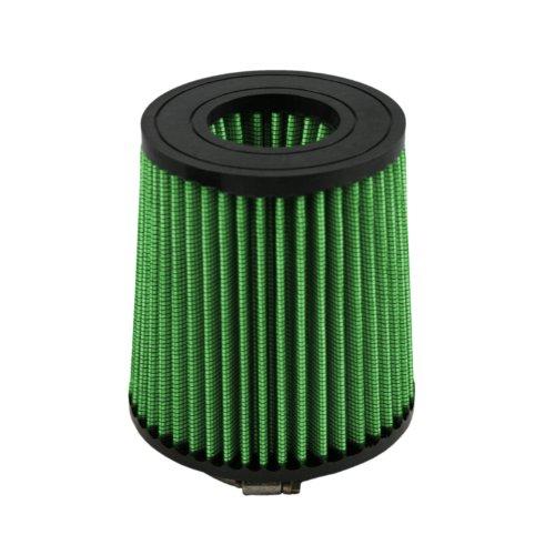 Green Filter 2216 Green High Performance Air Filter ()