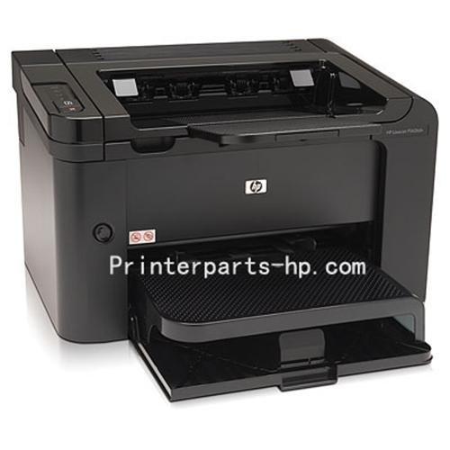 HP RM1-7616-000CN ENGINE CONTROL PCB ASSY (220V)