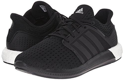 Adidas 4 Da Collegiate Collegiata Bianco Performance Reale Silver M Black Running Boost Scarpa Navy Solare gSTRgq