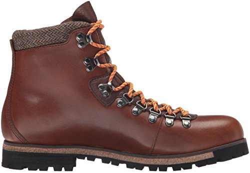 Woolrich Woolrich Grain Ginger Tweed Full Boot Winter Mens Mens Packer dvxnH4dB