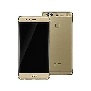 Huawei P9 Amazon Price
