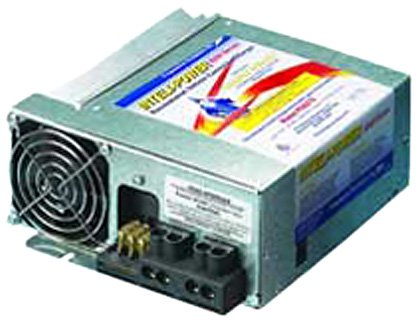 PD9270V Inteli-Power 9200 Series Converter/Charger with Charge Wizard - 70 Amp (Electronic Marine Converter)
