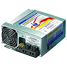 Progressive Dynamics PD9270V Inteli-Power 9200 Series 70 Amp Converter/Charger with Built-in Charge Wizard