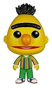 POP! Vinilo - Sesame Street: Bert
