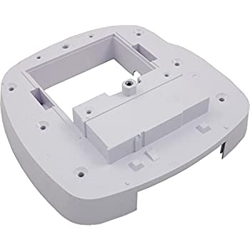 Amazon Com Hayward Axv230dwh Automatic Pool Cleaner Lower