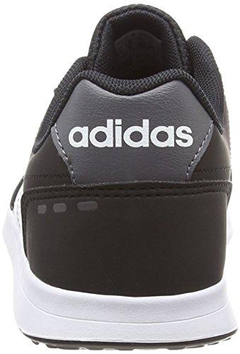 Cblack D97419 Chaussures Vs Shoyel Multicolore de Switch Garçon Running 2 adidas K Ftwwht qFCzRO4cw