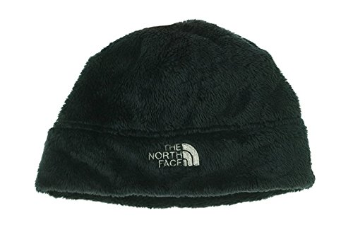 The North Face Girls Denali Thermal Beanie – DiZiSports Store