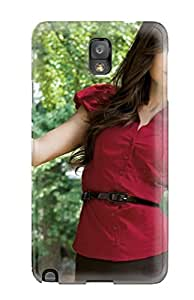 New Snap-on RyanLaneseSamuels Skin Case Cover Compatible With Galaxy Note 3- Model