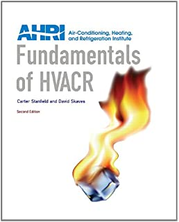 Electricity and controls for hvac r stephen l herman ron fundamentals of hvacr 2nd edition fandeluxe Images
