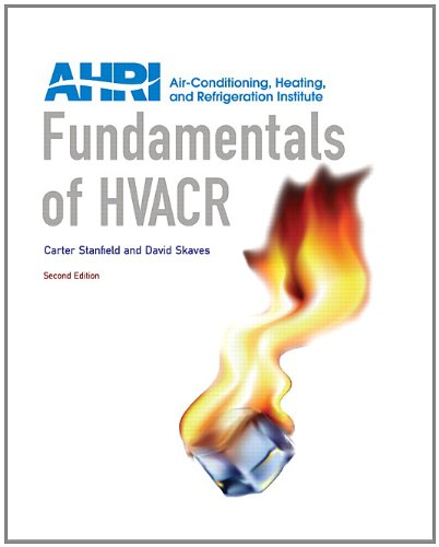 fundamentals-of-hvacr-2nd-edition
