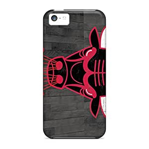 Tpu Case For Iphone 5c With KMY5741CkYF Roxi Design