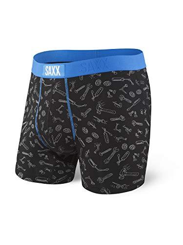 Saxx Underwear Men