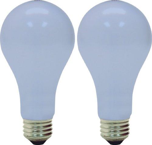 GE Lighting 97469 150 Watt 1600 Lumen