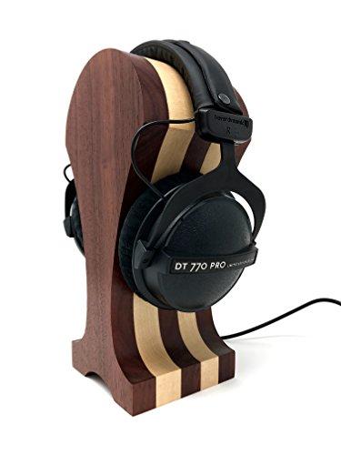 41UEnxPXhtL - beyerdynamic DT 770 Pro 80 Limited Edition Headphones, Black