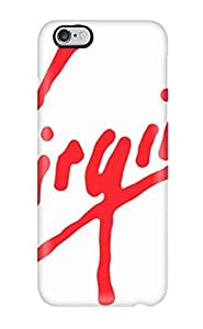 AHRxfDZ8616AgAys ZippyDoritEduard Awesome Case Cover Compatible With Case Cover For SamSung Galaxy S4 Mini - Virgin Logo