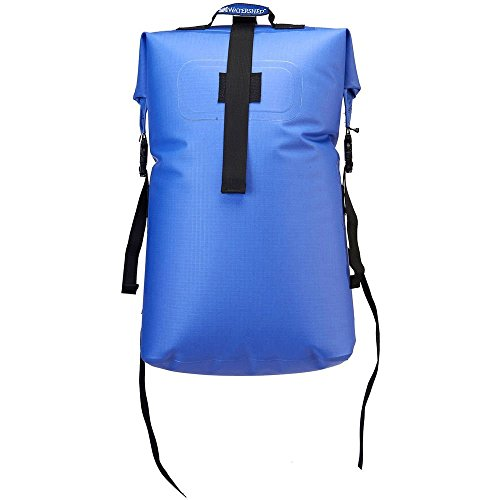 Watershed Animas Backpack, Blue
