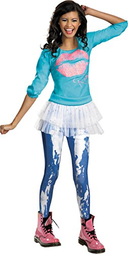 Rocky Season 2 Classic Tween Costume -