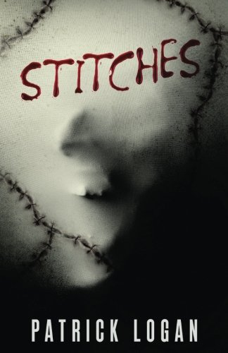 - Stitches (Insatiable Series) (Volume 5)