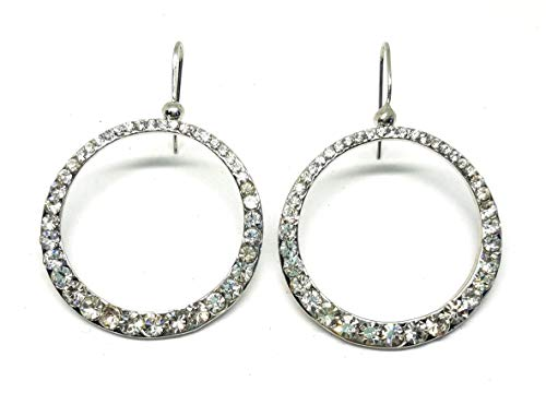 op Earrings (D12) ()