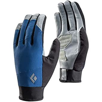 Black Diamond Unisex Trekker handskar