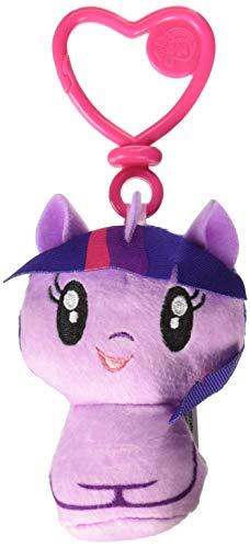 - My Little Pony Cutie Mark Crew Twilight Sparkle Pony Plush Clip