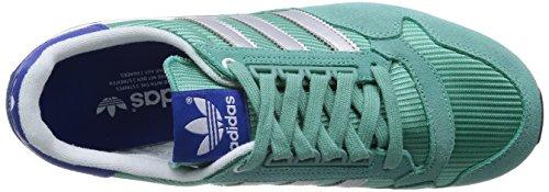 adidas ZX 500og stfaoc/silvmt/croyal, tamaño Adidas: 6.5