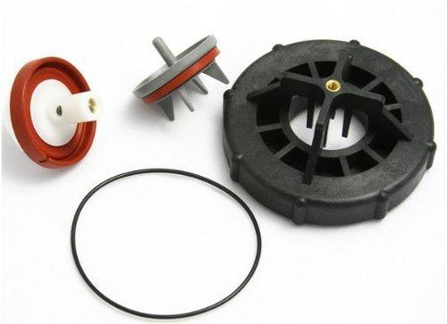 """Wilkins Model 420 1"""" Freeze Repair Kit RK1-420FK by Wilkins"""