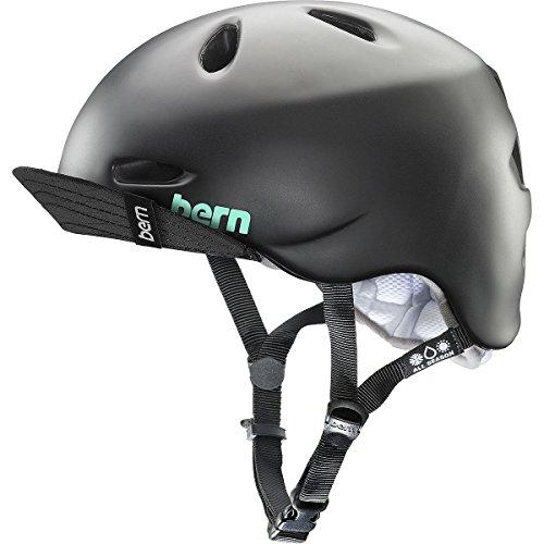 Womens Bike Helmets Stylish - 8
