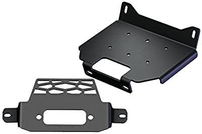 KFI Products (101220 Winch Mount