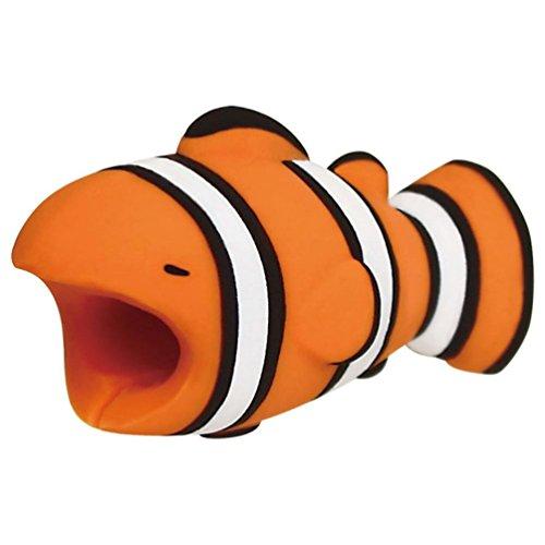 cord fish - 1