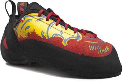 WILD CLIMB PANTERA - 42,5