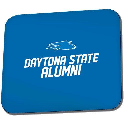 Daytona State Full Color Mousepad 'Alumni'