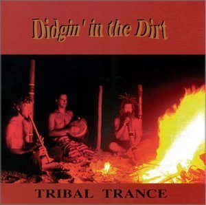 Mail order cheap New mail order Didgin' In The Dirt unknown by 1999-02-15