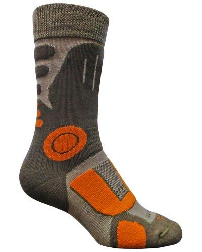 merino-tec-active-trekking-merino-socks