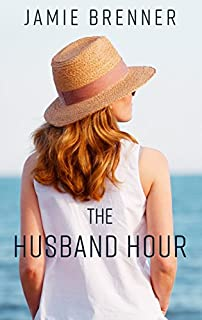 Book Cover: The Husband Hour
