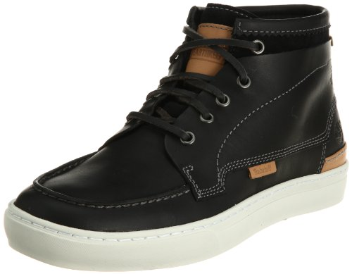 Cupsole 2 Earthkeepers Black 73198 0 SCHWARZ Timberland CtpxwqSw
