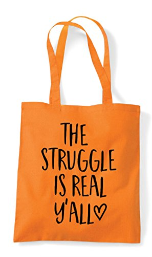 The Y Struggle Struggle Is Real Y Real The Is The Struggle O7qT7aRwp