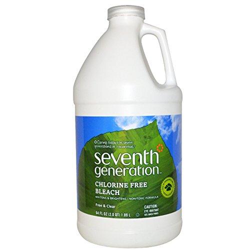 non chlorine bleach laundry - 3