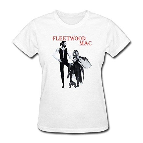 dasy-womens-o-neck-fleetwood-mac-rock-band-rumours-tee-large-white