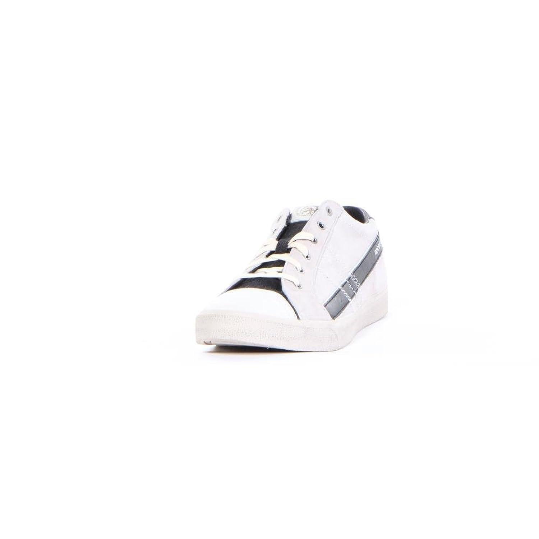 Diesel D String Low Fashion Schuhe 41 EU/8 M US Herren