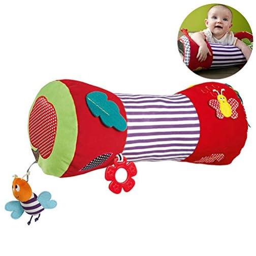 Cojín de ejercicio para bebé
