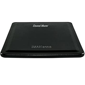 Review Channel Master CM-3000HD indoor/outdoor