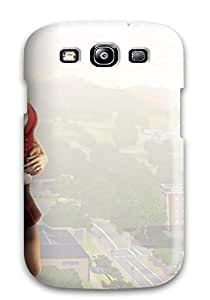 New Arrival Case Specially Design For Galaxy S3 (sims 3 Game)