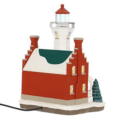Hallmark Keepsake Christmas Ornament 2019 Year Dated ...