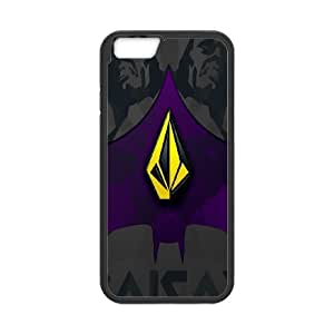 iPhone 6 4.7 Inch Phone Case Volcom F5I7499