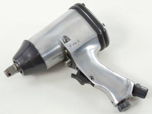 FK Automotive FKTO12023 - Llave de impacto: Amazon.es: Bricolaje y herramientas