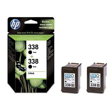 HP PHOTOSMART PRO B8300 TREIBER HERUNTERLADEN